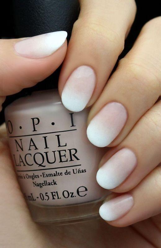 manicure-ideas-4 78+ Most Amazing Manicure Ideas for Catchier Nails