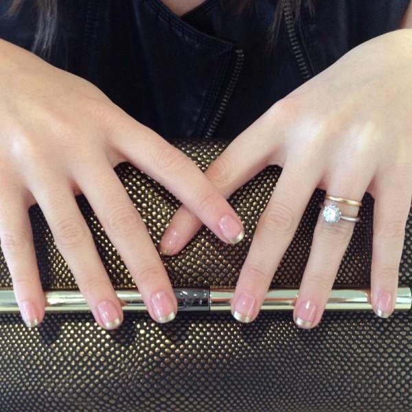 manicure-ideas-43 78+ Most Amazing Manicure Ideas for Catchier Nails