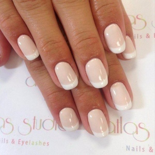 manicure-ideas-44 78+ Most Amazing Manicure Ideas for Catchier Nails