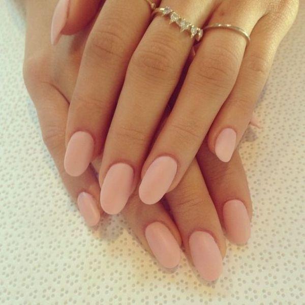 manicure-ideas-48 78+ Most Amazing Manicure Ideas for Catchier Nails