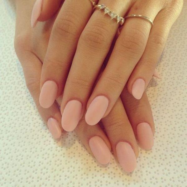 manicure-ideas-48 78+ Most Amazing Manicure Ideas for Catchier Nails