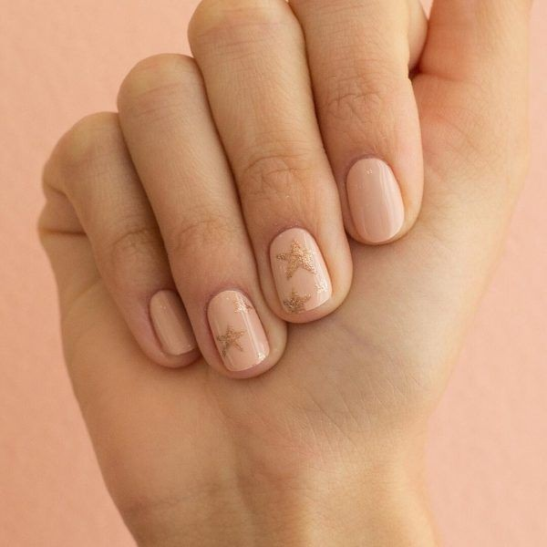 manicure-ideas-51 78+ Most Amazing Manicure Ideas for Catchier Nails