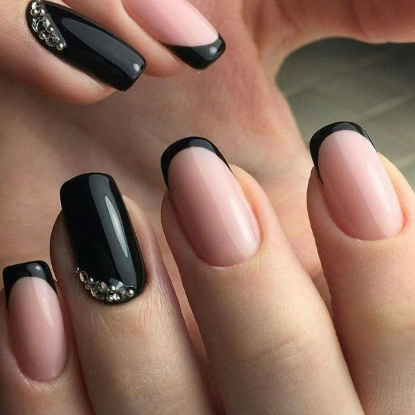 manicure-ideas-59 78+ Most Amazing Manicure Ideas for Catchier Nails