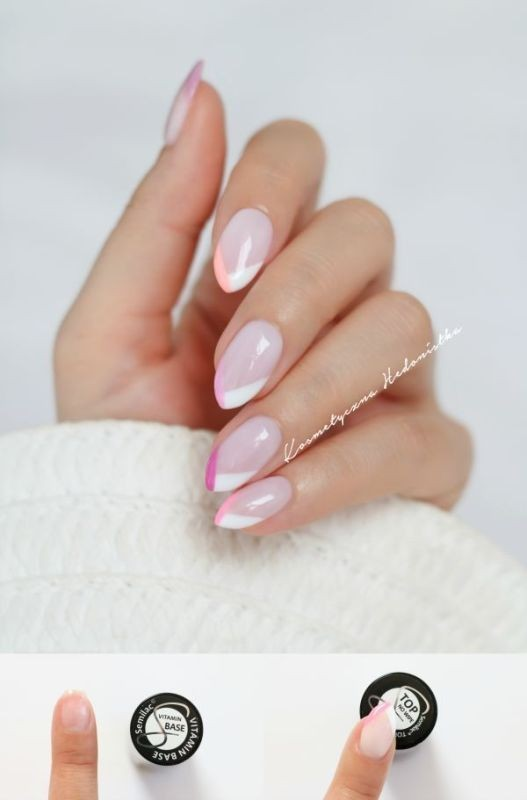 manicure-ideas-6 78+ Most Amazing Manicure Ideas for Catchier Nails