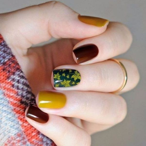 manicure-ideas-61 78+ Most Amazing Manicure Ideas for Catchier Nails