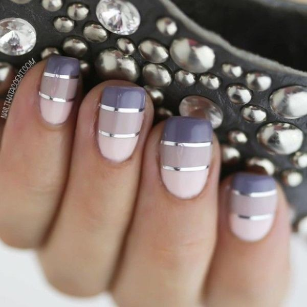 manicure-ideas-62 78+ Most Amazing Manicure Ideas for Catchier Nails