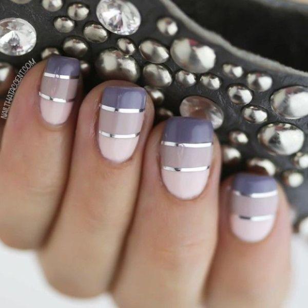 manicure-ideas-62 78+ Most Amazing Manicure Ideas for Catchier Nails