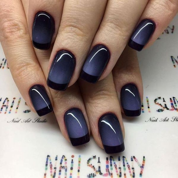 manicure-ideas-63 78+ Most Amazing Manicure Ideas for Catchier Nails