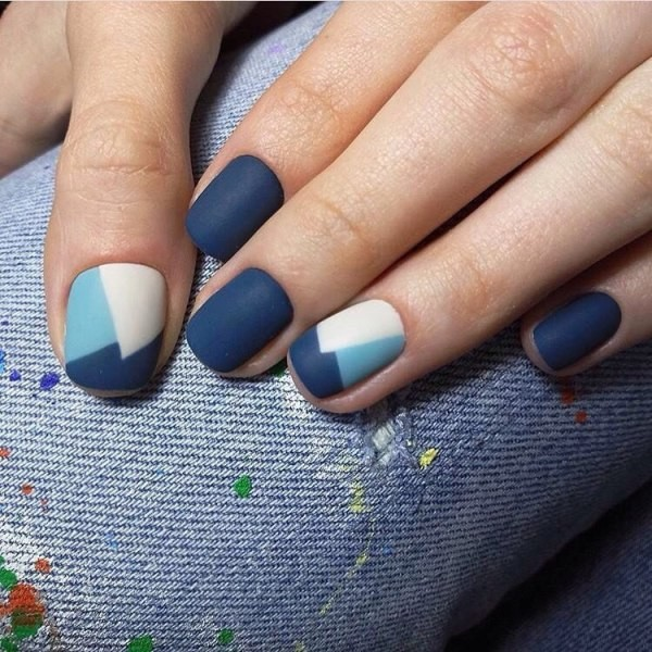 manicure-ideas-83 78+ Most Amazing Manicure Ideas for Catchier Nails