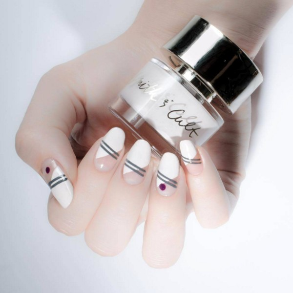 manicure-ideas-84 78+ Most Amazing Manicure Ideas for Catchier Nails