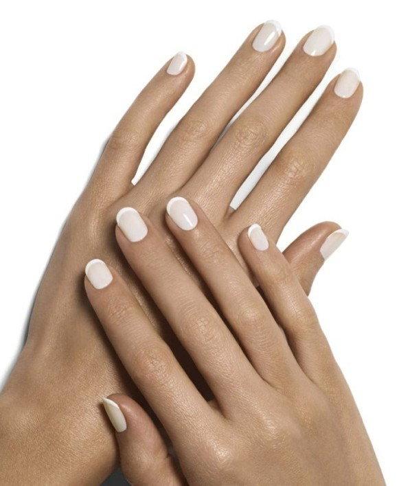 manicure-ideas-91 78+ Most Amazing Manicure Ideas for Catchier Nails