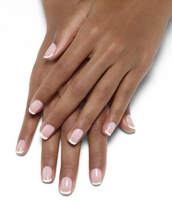 manicure-ideas-92 78+ Most Amazing Manicure Ideas for Catchier Nails