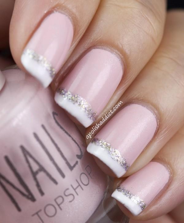 manicure-ideas-93 78+ Most Amazing Manicure Ideas for Catchier Nails
