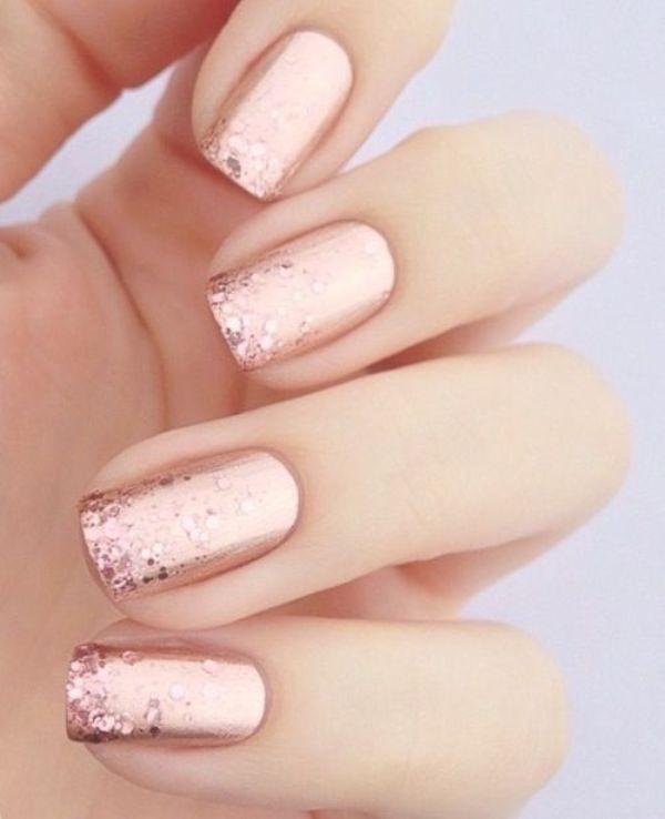 manicure-ideas-94 78+ Most Amazing Manicure Ideas for Catchier Nails
