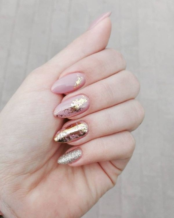 manicure-ideas-95 78+ Most Amazing Manicure Ideas for Catchier Nails