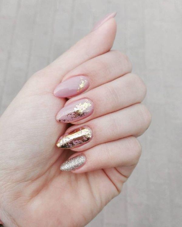 manicure-ideas-95 78+ Most Amazing Manicure Ideas for Catchier Nails