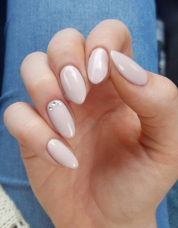 manicure-ideas-96 78+ Most Amazing Manicure Ideas for Catchier Nails