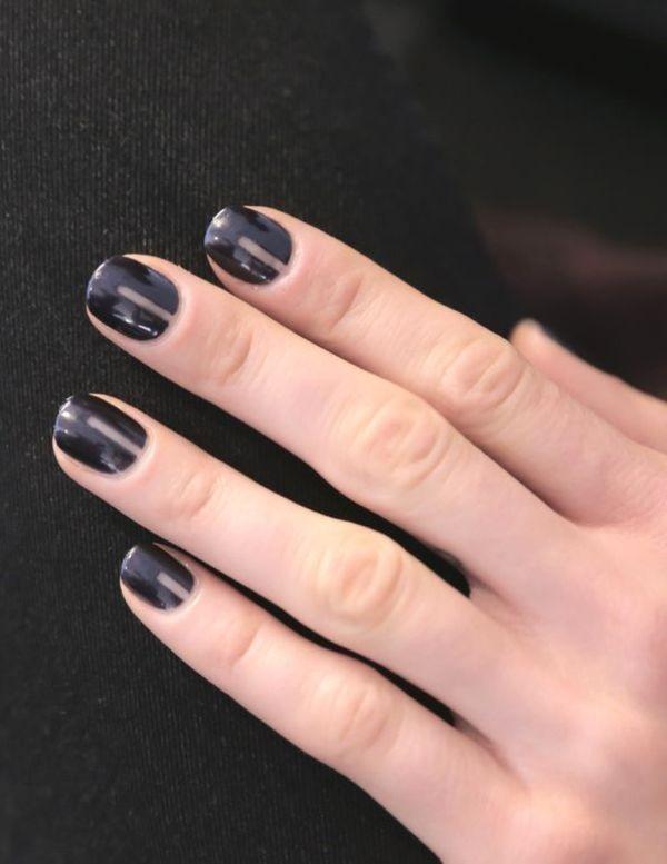 manicure-ideas-97 78+ Most Amazing Manicure Ideas for Catchier Nails