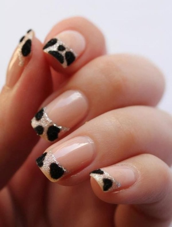 manicure-ideas-99 78+ Most Amazing Manicure Ideas for Catchier Nails