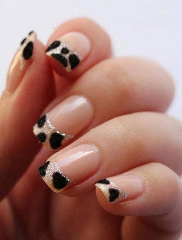 manicure-ideas-99 78+ Most Amazing Manicure Ideas for Catchier Nails