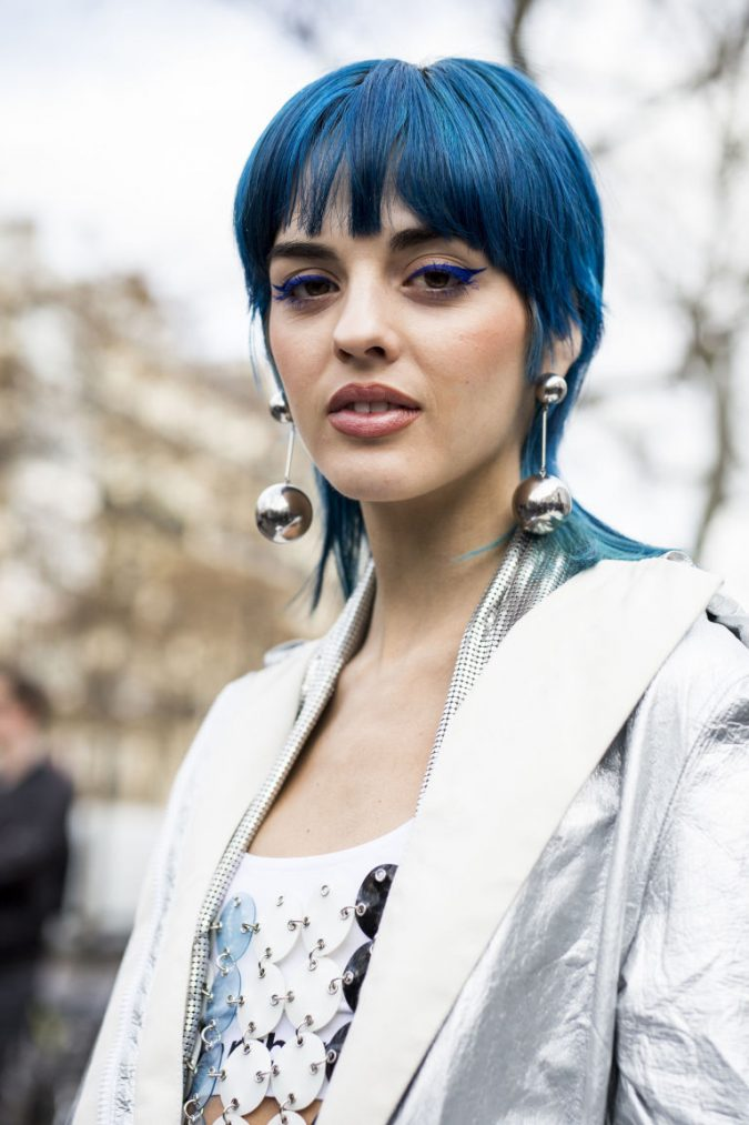 mullet-hairstyle-675x1013 16 Celebrity Hottest Hair Trends for Summer 2020