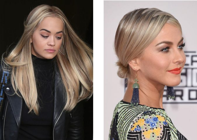 multifaceted-platinum-hair-color-2-675x480 16 Celebrity Hottest Hair Trends for Summer 2017