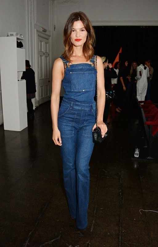 overalls-for-school-2 10+ Cool Back-to-School Outfit Ideas for 2020
