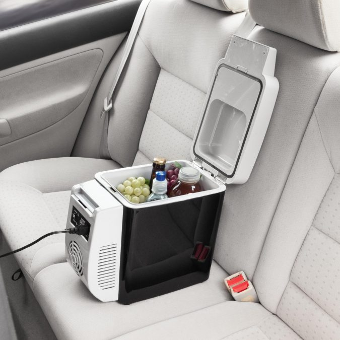 personal-fridge-675x675 15 Exciting Road Trip Hacks for Unbelievably Happy Times