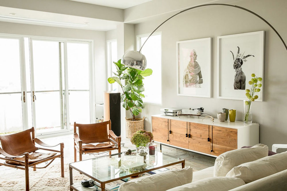 plants Top 10 Accessories Every Living Room Should Have