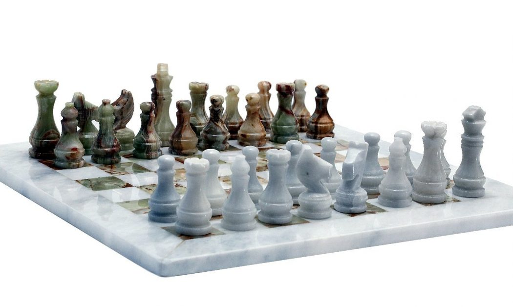 radicaln-chess Why I Liked RadicalN's products - Detailed Review