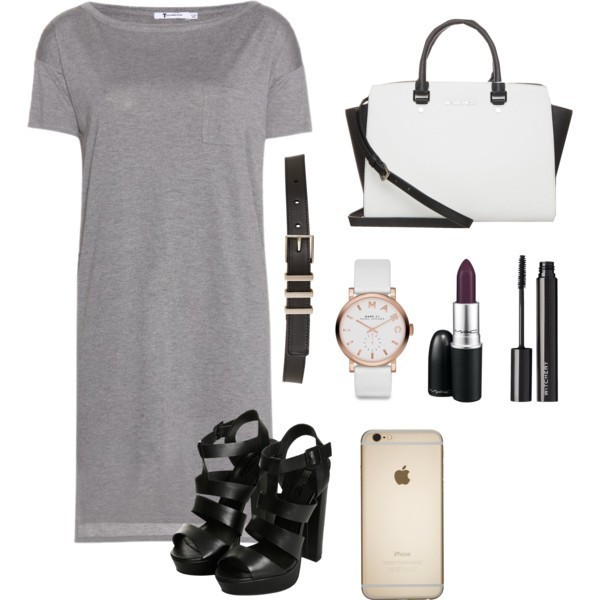 school-outfit-ideas-184 Fabulous School Outfit Ideas for Teenage Girls 2020