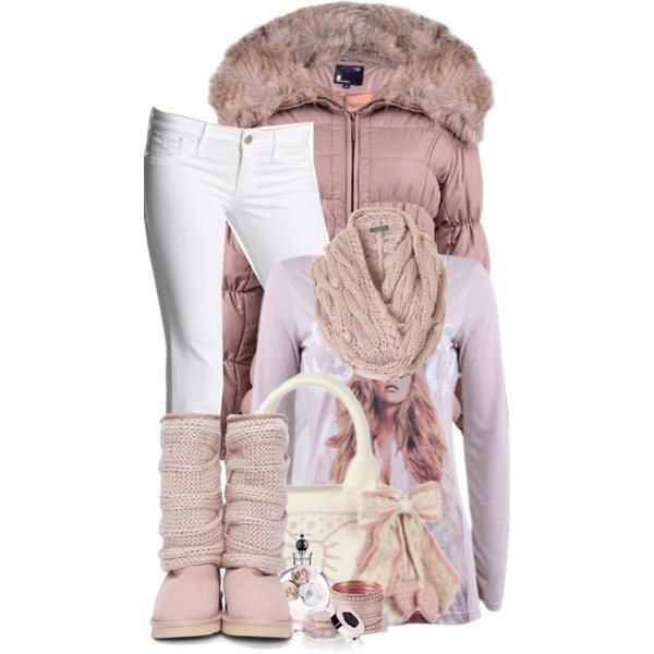 school-outfit-ideas-214 Fabulous School Outfit Ideas for Teenage Girls 2020