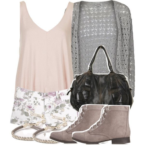 school-outfit-ideas-217 Fabulous School Outfit Ideas for Teenage Girls 2020