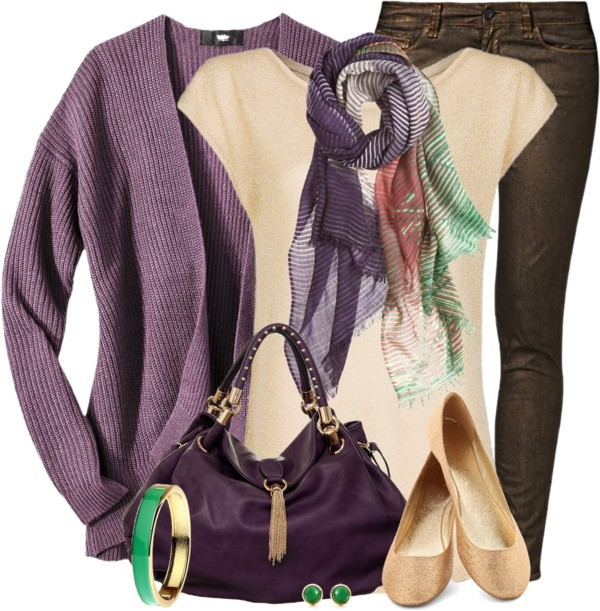 school-outfit-ideas-224 Fabulous School Outfit Ideas for Teenage Girls 2020