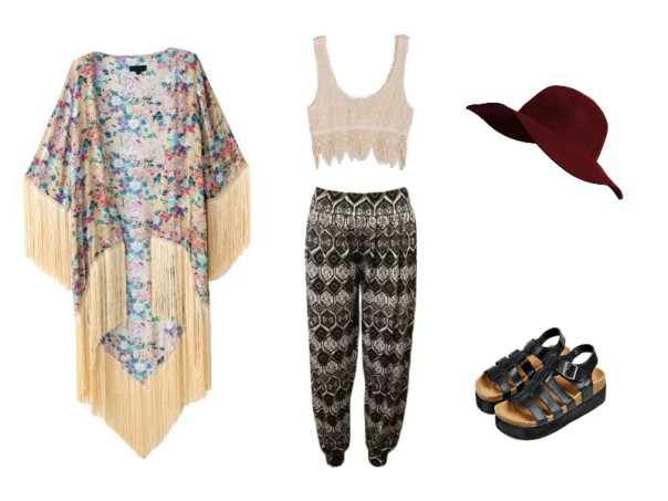 school-outfit-ideas-227 Fabulous School Outfit Ideas for Teenage Girls 2020
