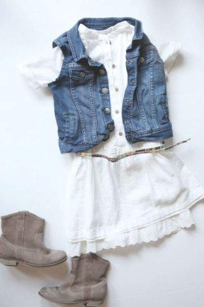 school-outfit-ideas-24 Fabulous School Outfit Ideas for Teenage Girls 2020