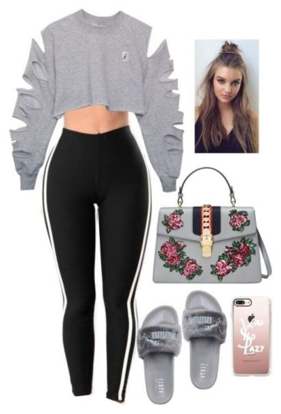 school-outfit-ideas-31 Fabulous School Outfit Ideas for Teenage Girls 2017/2018