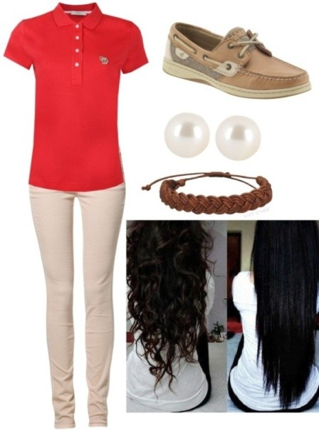 school-outfit-ideas-54 Fabulous School Outfit Ideas for Teenage Girls 2017/2018