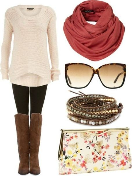 school-outfit-ideas-56 Fabulous School Outfit Ideas for Teenage Girls 2020