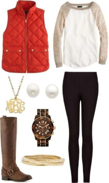 school-outfit-ideas Fabulous School Outfit Ideas for Teenage Girls 2020