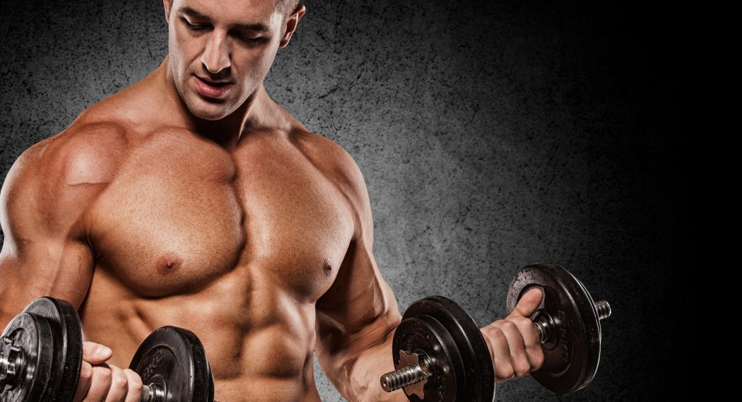 secret-mass-muscles 6 Main Testosterone Benefits For Athletic Performance