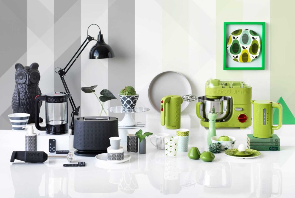 small-kitchen-appliances-icon-prepossessing-kitchen-appliances-small-home-appliances-1024x690 Great Ways to Make Your Dream Green Kitchen