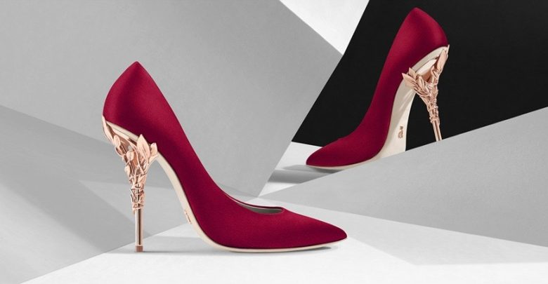 Photo of 85+ Most Amazing Colored Wedding Shoes in 2020