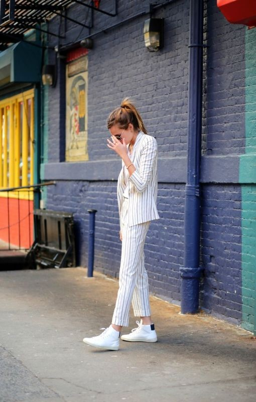 suits-for-school-1 10+ Cool Back-to-School Outfit Ideas for 2018