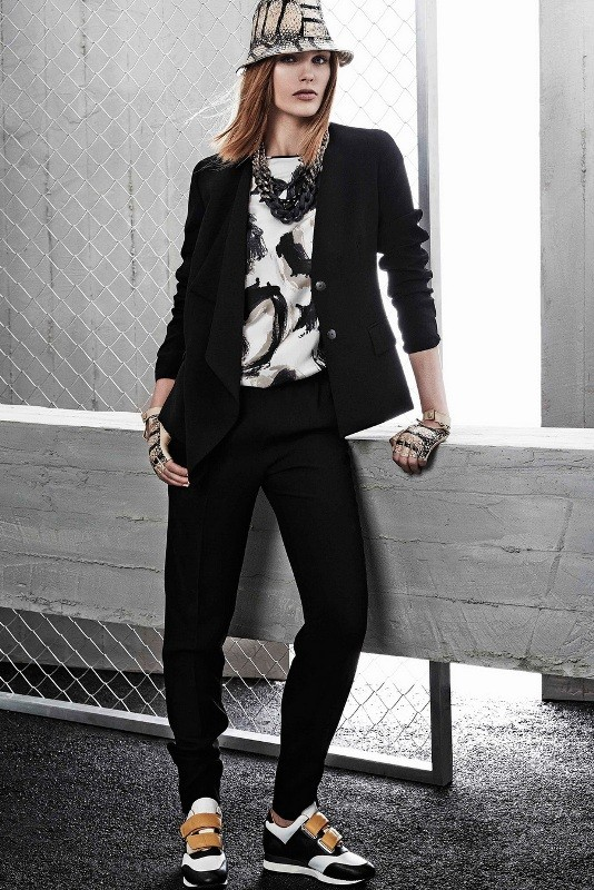 suits-for-school-3 10+ Cool Back-to-School Outfit Ideas for 2020
