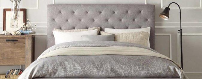 super-king-bed-frames-675x266 Most fashionable bedroom designs for 2020