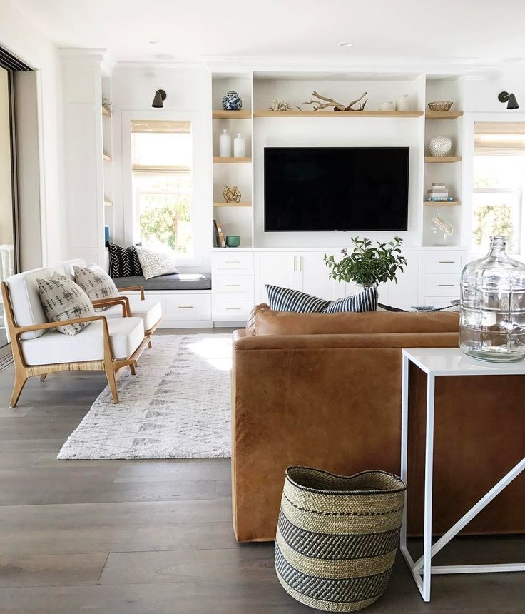 television Top 10 Accessories Every Living Room Should Have