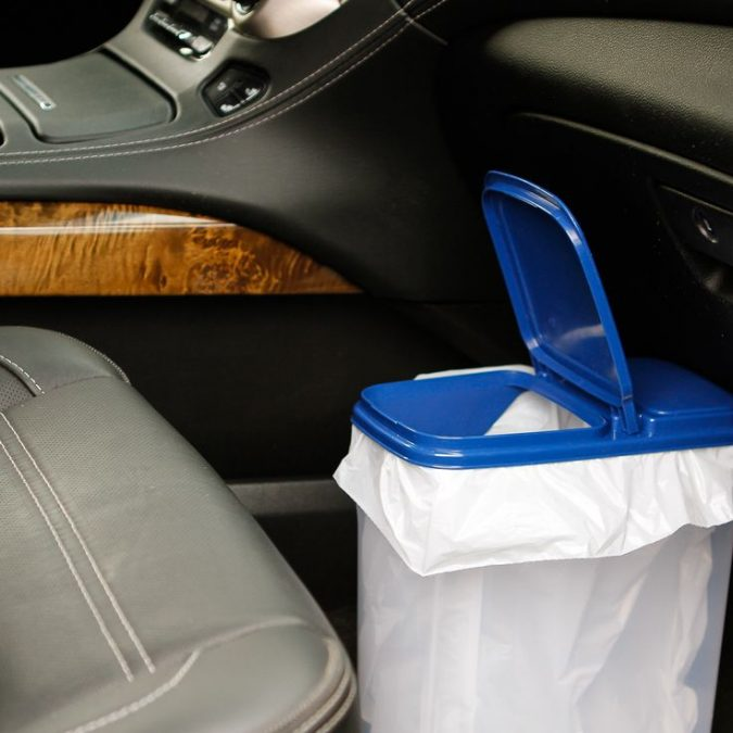 trash-bin-675x675 15 Exciting Road Trip Hacks for Unbelievably Happy Times