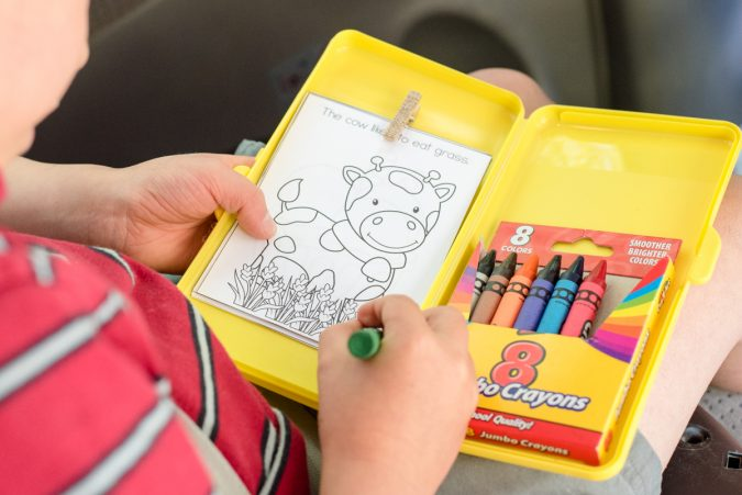 travel-coloring-675x451 15 Exciting Road Trip Hacks for Unbelievably Happy Times