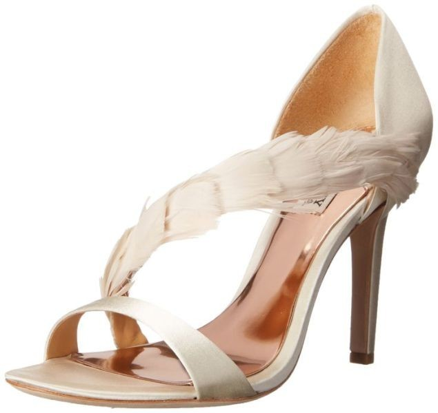 white-wedding-shoes-113 83+ Most Fabulous White Wedding Shoes in 2021